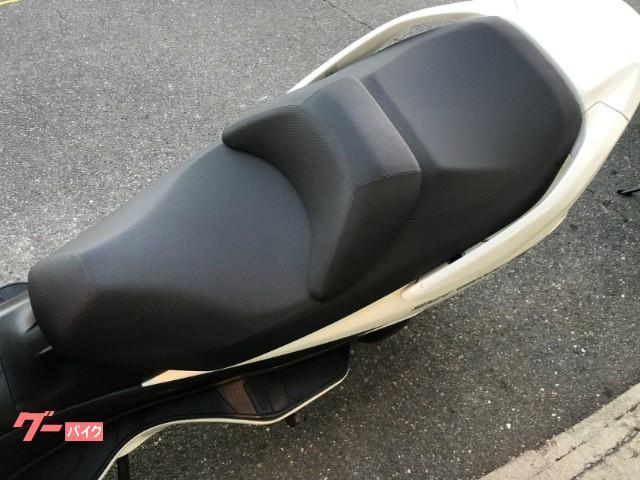 スズキ スカイウェイブ400 タイプS ABSの画像(福岡県