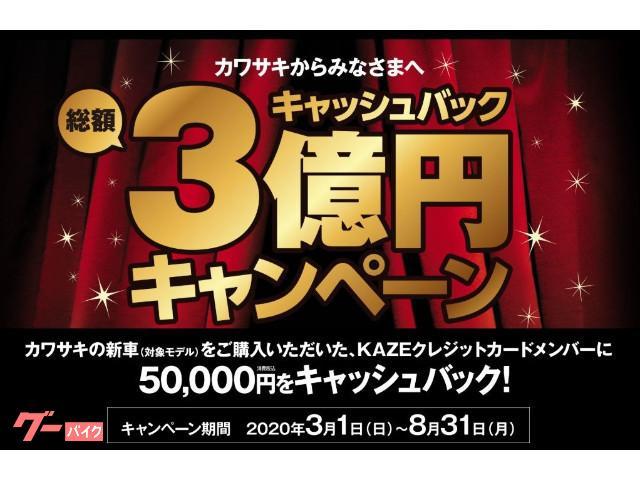 カワサキ Z1000の画像(福岡県