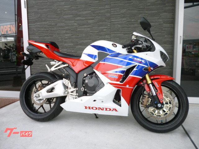 cbr600rr ホンダ 福岡県のバイク一覧 新車 中古バイクなら