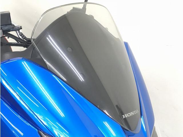 ホンダ フォルツァ・Z ホンダドリーム認定中古車の画像(鹿児島県