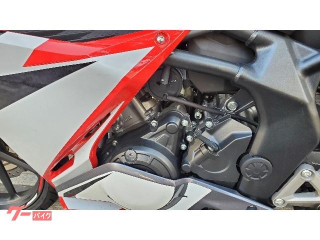 ホンダ CBR250RR ABS ETC USB 付の画像(長崎県