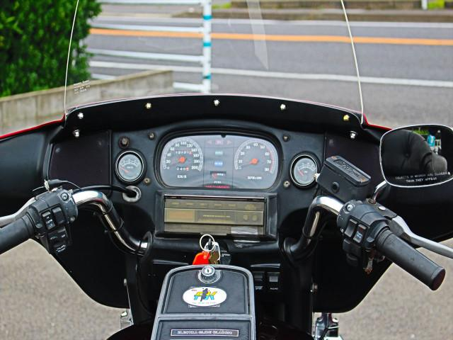 HARLEY-DAVIDSON HARLEY-DAVIDSON・他車種の画像(佐賀県