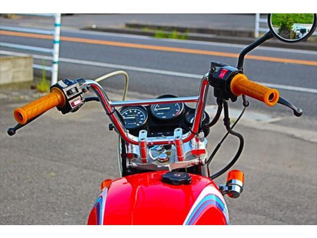 ヤマハ RZ250の画像(佐賀県