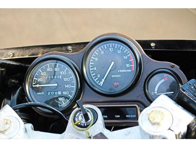 ヤマハ FZR400の画像(佐賀県
