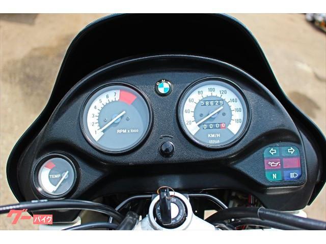 BMW F650の画像(佐賀県
