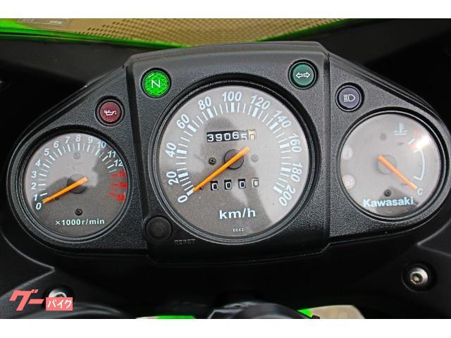 カワサキ Ninja 250Rの画像(佐賀県