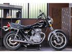ヤマハ XS650スペシャルの画像(佐賀県