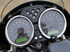 MOTO GUZZI V7レーサーの画像(佐賀県