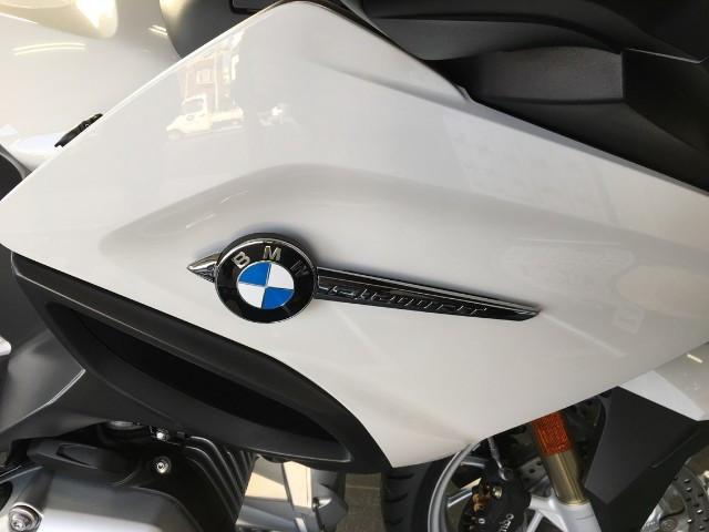 BMW R1200RT グーバイク鑑定車の画像(鹿児島県