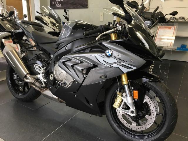BMW S1000RRの画像(鹿児島県