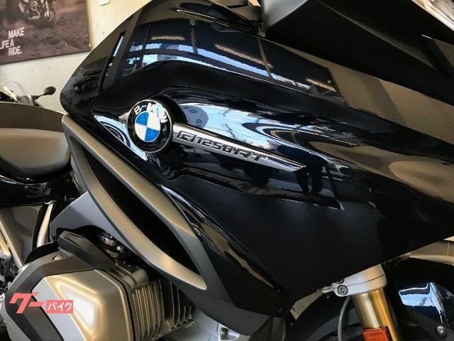 BMW R1250RTの画像(鹿児島県