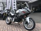 BMW F900XRの画像(鹿児島県