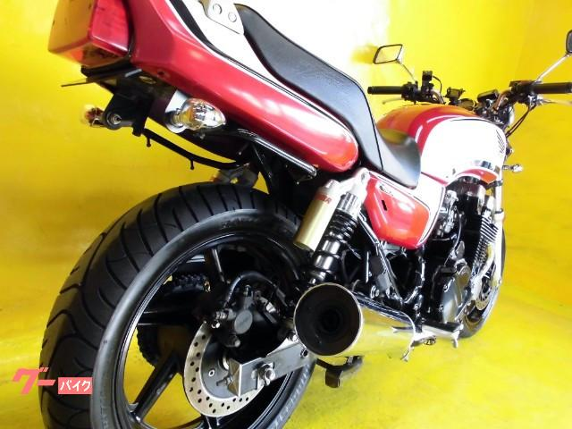 ホンダ CB750-2 グーバイク鑑定車の画像(長崎県