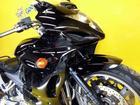 スズキ Bandit1250F-ABS グーバイク鑑定車の画像(長崎県