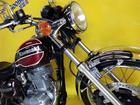 カワサキ エストレヤ ファイナルエディション グーバイク鑑定車の画像(長崎県