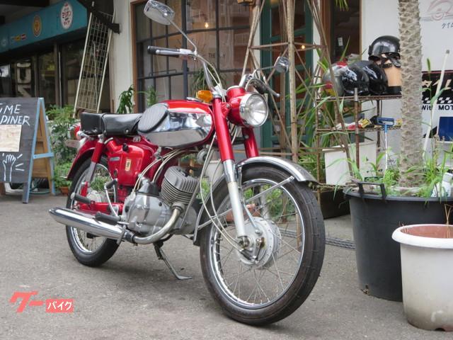 ブリヂストン BRIDGESTONE・他車種 ブリヂストン90スポーツの画像(福岡県