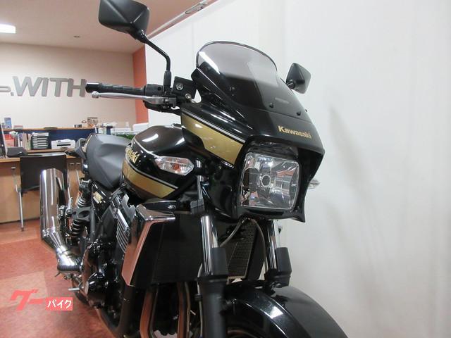 カワサキ ZRX1200 DAEGの画像(福岡県