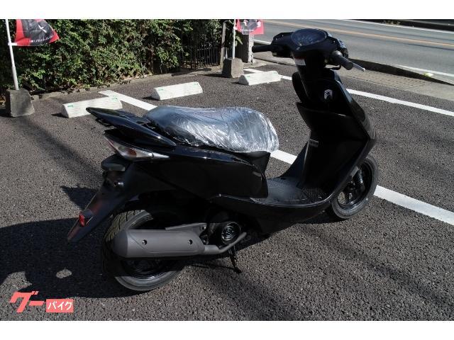 ホンダ Dioの画像(熊本県