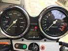 ホンダ CB400Super Four VTECの画像(鹿児島県