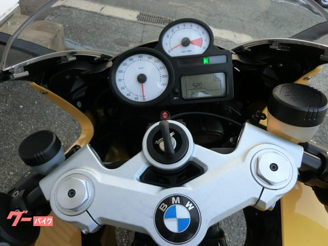 BMW R1200Sの画像(山口県