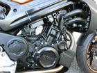 BMW F800Rの画像(山口県