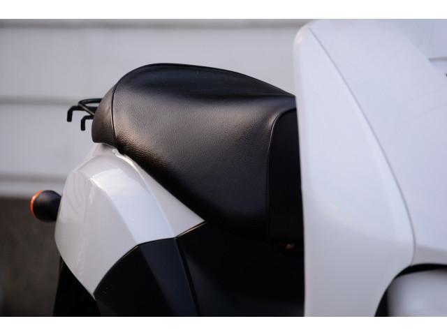 ホンダ トゥデイ バッテリー 外装新品の画像(福岡県