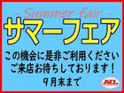 ホンダ クレアスクーピーの画像(福岡県