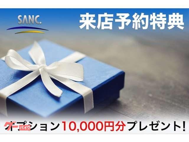MV AGUSTA ブルターレ1090R キセノンヘッドライト コードカード スペアキーの画像(福岡県