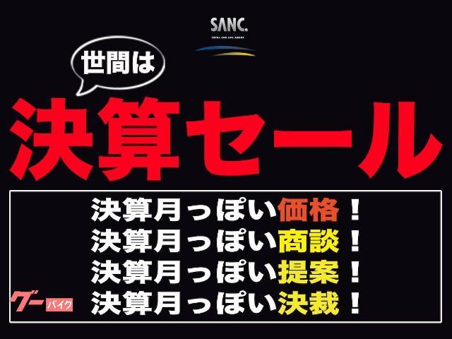 HARLEY-DAVIDSON VRSCDX ナイトロッドスペシャル バンス&ハインズマフラー ETC LEDライトの画像(福岡県