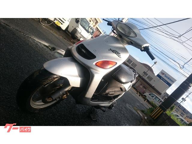 ヤマハ グランドAXIS100の画像(福岡県