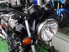 ホンダ CB400Super Four VTEC Revoの画像(佐賀県