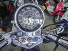 ホンダ スティード400VLSの画像(佐賀県