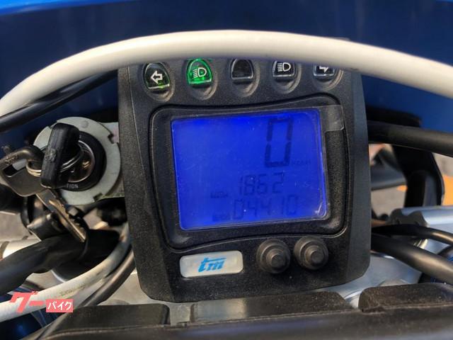 TM Racing TM Racing・他車種の画像(大分県