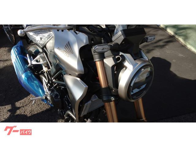 ホンダ CB250Rの画像(愛媛県