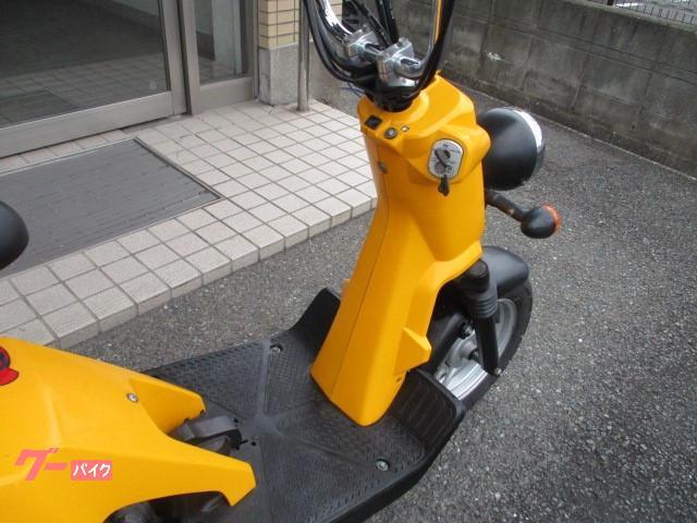 ホンダ Biteの画像(福岡県