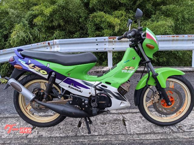 レオSE120