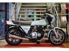 カワサキ Z1-R 78年モデル セミレス車の画像(福岡県