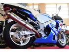 スズキ GSX-R1000K2 160馬力フルパワーカスタムの画像(福岡県