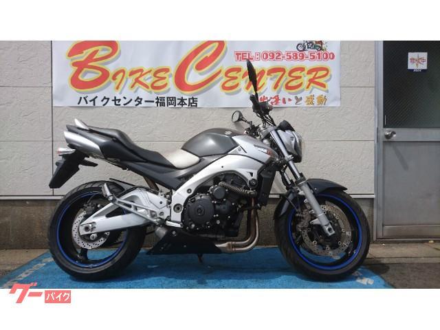 GSR400 本日限り2万引き!!