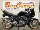 スズキ Bandit1200S ファイナルエディション ヨシムラサイクロンの画像(福岡県