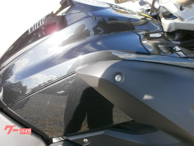 BMW R1200GSの画像(長崎県