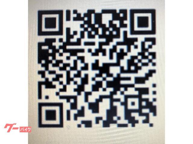 ホンダ GB250クラブマン ビンテージスクランブラーの画像(福岡県