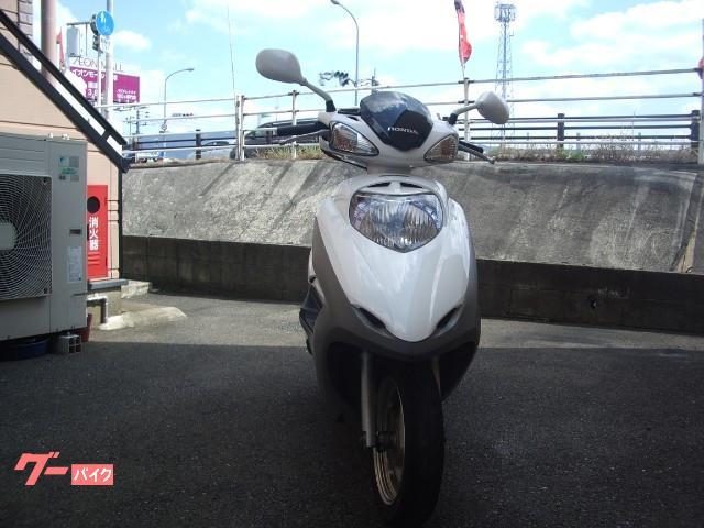 ホンダ HONDA・他車種の画像(福岡県