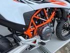 KTM 690SMC Rの画像(大分県