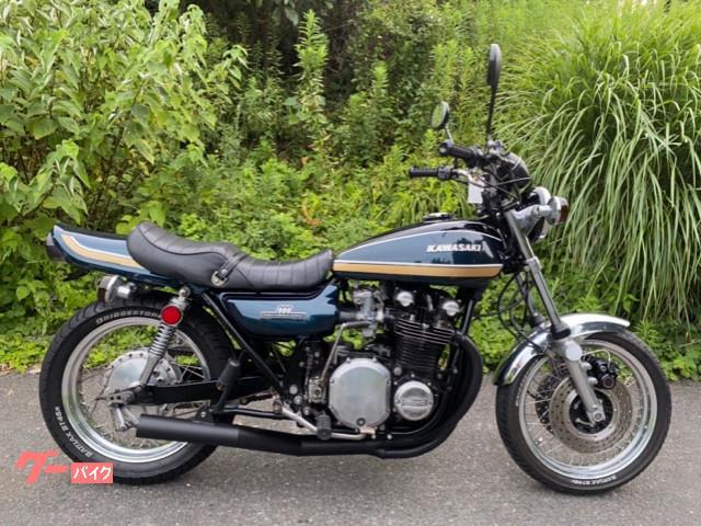Z−I 74年モデル Wディスク EXCEL