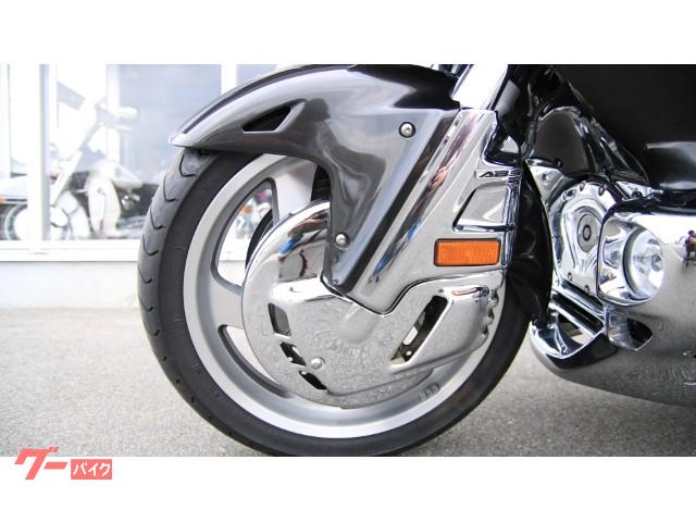 ホンダ ゴールドウイング GL1800の画像(福岡県