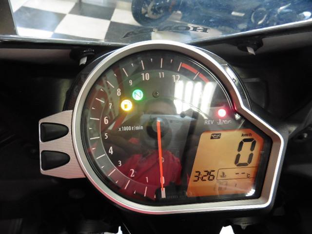 ホンダ CBR1000RR グーバイク鑑定車の画像(福岡県