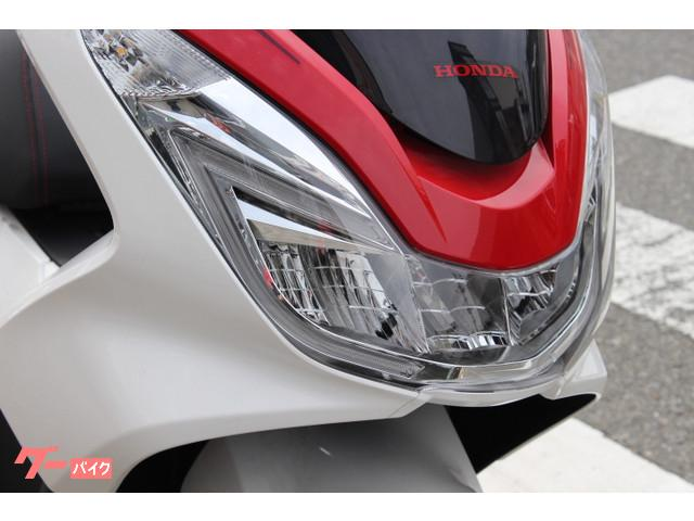 ホンダ PCX SE 2016年モデルの画像(福岡県