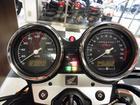 ホンダ CB400Super Four VTEC Revo グーバイク鑑定車の画像(福岡県