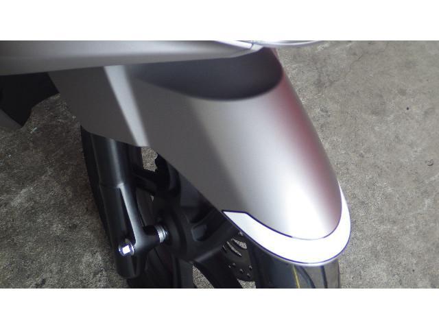 ホンダ PCX JF56 新車の画像(福岡県